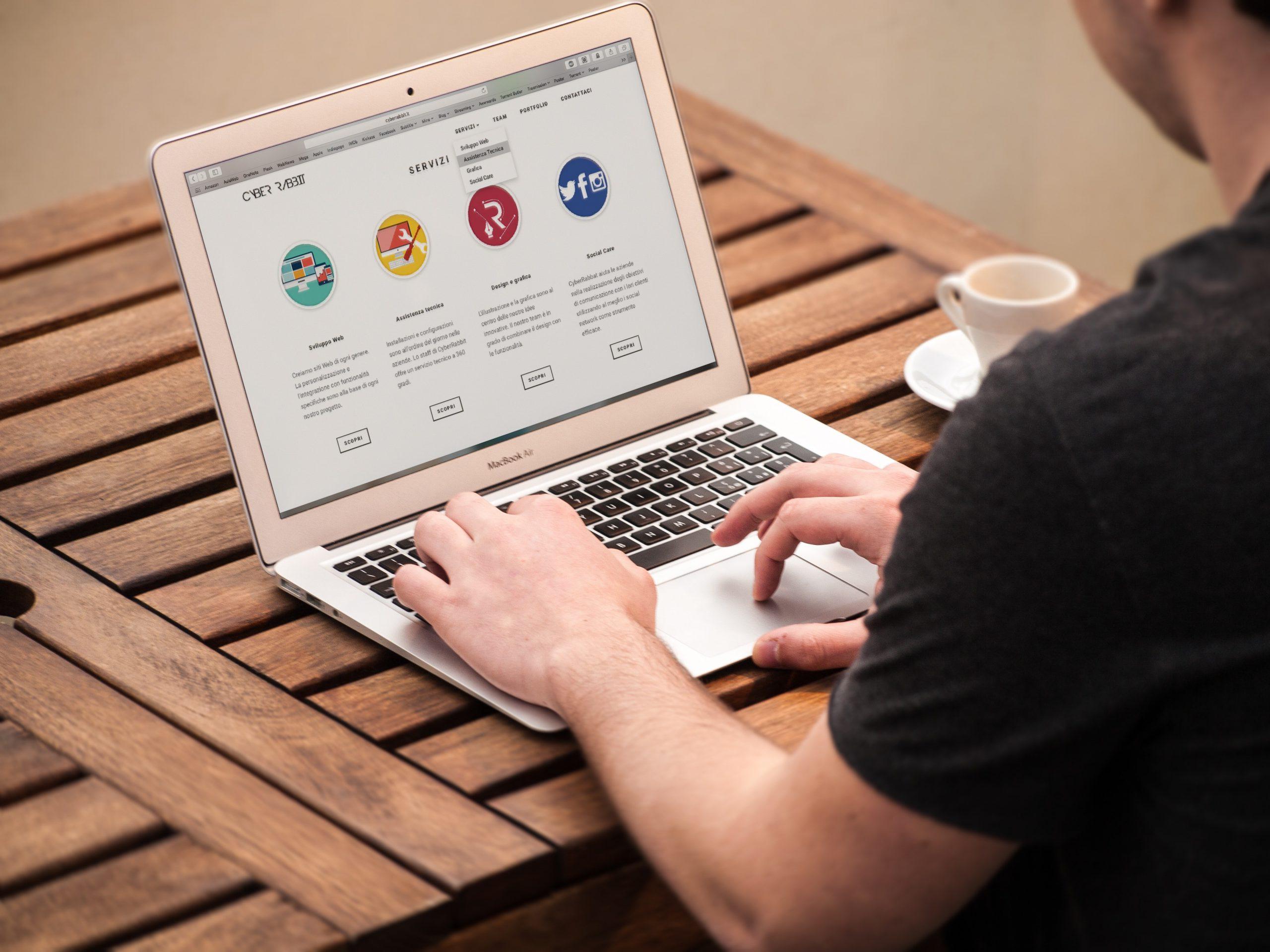 Jak długo trwa pozycjonowanie strony internetowej?