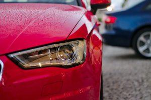 Jak opłacalnym biznesem jest wypożyczalnia samochodów?